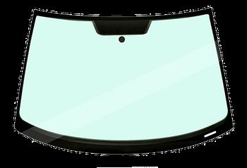 Стекло лобовое Honda 73111SWYG00