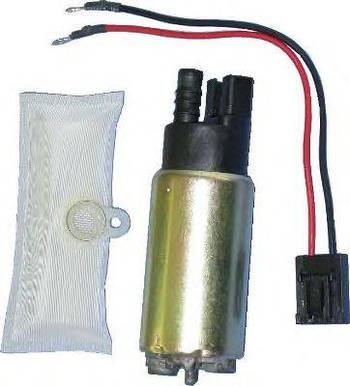 Топливный насос Hyundai/Kia 311101C610DS
