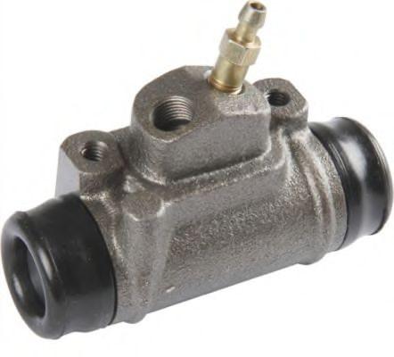 Рабочий тормозной цилиндр Hyundai/Kia 0K04526610