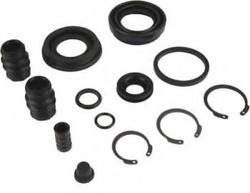 Ремкомплект суппорта Hyundai/Kia 5830328A00
