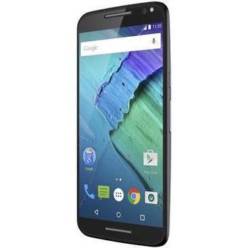 Motorola Moto X Style XT1572 3/16Gb Black Grade C Б/У