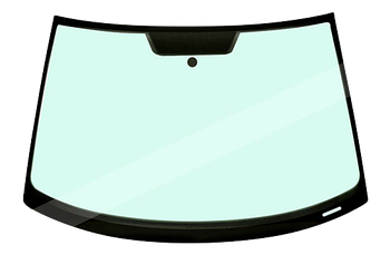 Ветровое стекло Toyota 5610102180