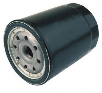 Фильтр масляний Hyundai/Kia 0K41023802A
