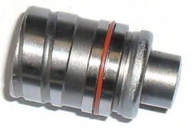 Толкатель клапана двигателя гидравлический Hyundai/Kia 2461022600