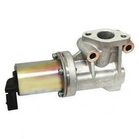 Клапан EGR Hyundai/Kia 284102A100