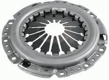 Корзина сцепления Hyundai/Kia 4130002520