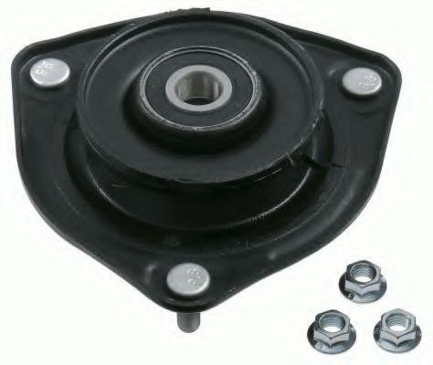 Опора амортизатора переднего Hyundai/Kia 5461025000