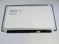 Матрица для ноутбука 15.6 Led Slim IPS FHD 1920x1080 30pin lvds разъем справа внизу Ширина 350mm!!!! (со
