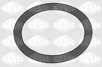 Сальник коленвала Sasic 1270280