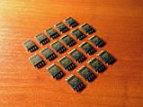W25Q32 / W25Q32FW / W25Q32FWSIG VSOP8 - 4Mb 1.8V SPI Flash - BIOS, фото 2