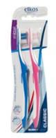 Зубная щетка ELKOS Mittel, фото 2