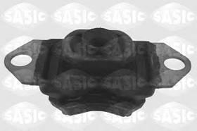 Подушка коробки Sasic 2704003