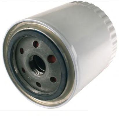 Фильтр масляный Mazda AJTM14302