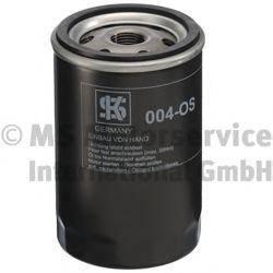 Фильтр масляный Kolbenschmidt 50013004