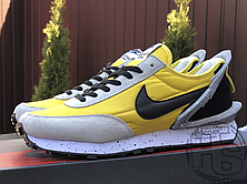 Мужские кроссовки Nike Daybreak Undercover Bright Citron BV4594-700, фото 2
