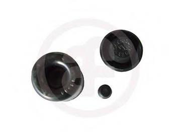 Ремкомплект рабочего цилиндра сцепления AUTOFREN SEINSA D3061