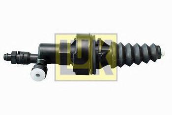 Цилиндр сцепления Luk 512035910