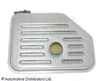 Гидрофильтр автоматическая коробка передач Blue Print ADG02125