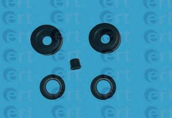 Ремкомплект тормозного цилиндра ERT 300012