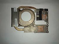 Трубка Dell Inspiron 5520 (at0of002ff0) бу