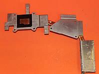 Трубка Toshiba Satellite L550 (для процессора), (at0730030x0) бу