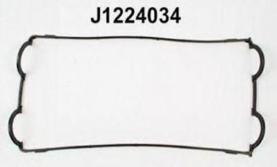 Прокладка клапанной крышки Nipparts J1224034