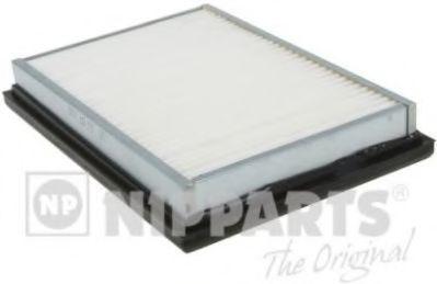 Фильтр воздушный Nipparts J1320307