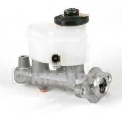 Главный тормозной цилиндр Nipparts J3102114