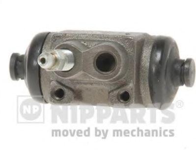 Колесный тормозной цилиндр Nipparts J3230511