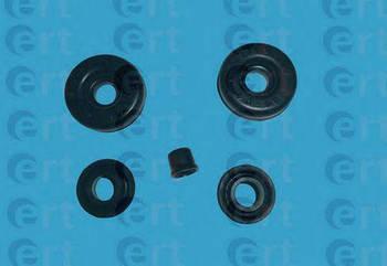 Ремкомплект колесный тормозной цилиндр ERT 300007