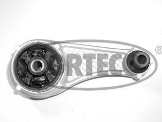 Опора двигателя Corteco 21652468