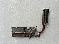 Трубка HP Compaq 615 бу