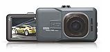 Автомобильный видеорегистратор WDR T626 1080P Full HD ave, фото 3