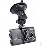 Автомобильный видеорегистратор WDR T626 1080P Full HD ave, фото 4