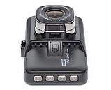 Автомобильный видеорегистратор WDR T626 1080P Full HD ave, фото 5