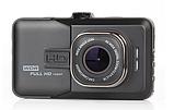 Автомобильный видеорегистратор WDR T626 1080P Full HD ave, фото 7