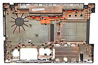 Acer Aspire V3-531, V3-551, V3-571 Корпус D (нижняя часть корпуса) новый
