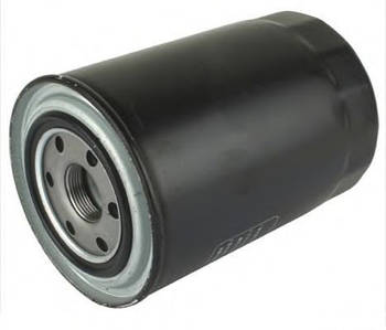 Фильтр масляный Mitsubishi 1230A114