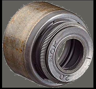 Сальник клапана Nissan 132074F105