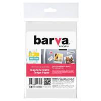 Папір BARVA 10x15 Everyday Matte 20л (IP-MAG-AE-334)