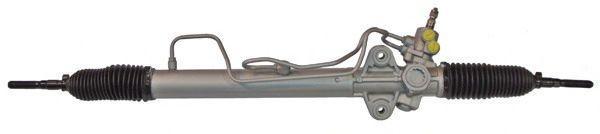 Рулевая рейка Mitsubishi 4410A725