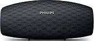 Philips BT6900B/00 Black Grade B1 Б/У, фото 2
