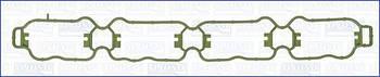 Прокладка впускной коллектор AJUSA 13245500