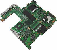 MB Acer Aspire 9420 бу
