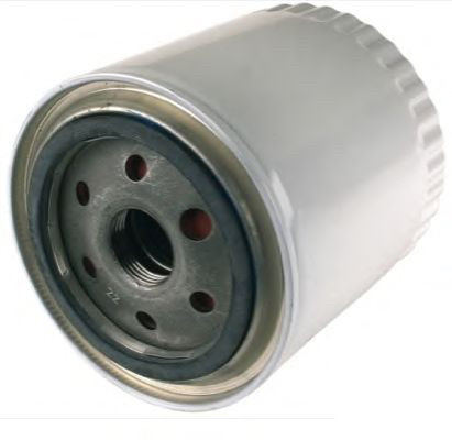 Фильтр масляный Mazda AJ0414302B