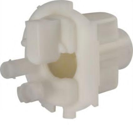 Фильтр топливный ONNURI 3111207000