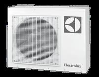 Кондиционер Electrolux EACS-07HF/N3 Fusion