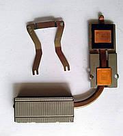 Трубка Toshiba SatelliteA300 A305 L300 L305 L500 L505 L350 L355 (V000140250 6043B0044801) бу