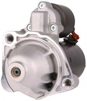 Стартер Bosch 0001107427