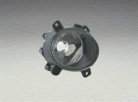 Противотуманная фара Magneti Marelli 710305062003